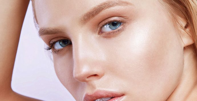 The Collagen Trend: Do We Really Need It?