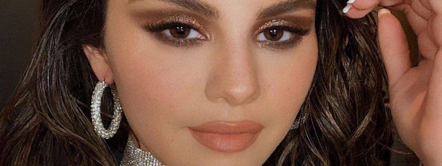 8 Celebrity Skincare Secrets You Need To Know