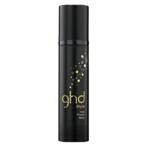 ghd heat protectant