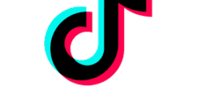 Fashion TikTok Accounts You Need To Follow Right Now