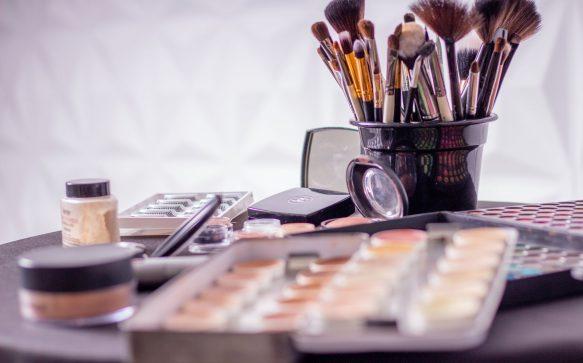 The Best Makeup Tutorial Youtubers