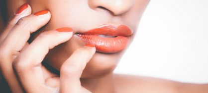 Say Goodbye to Cracked Lips with These Simple Tricks