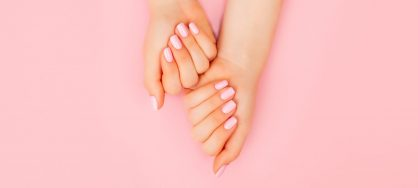 How to Grow Long and Healthy Nails