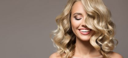 The Best Heat Protectants For Your Hair