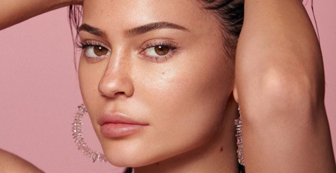 All you need to know about the Kylie Skin launch in Australia