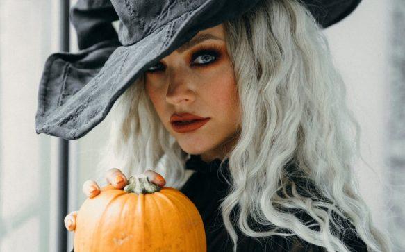Top 2020 Halloween Costume Ideas