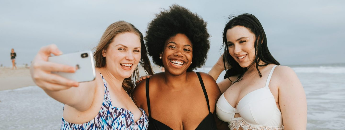 How To *Really* Feel Your Best This Summer