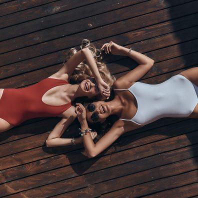Top 8 Australian Swimwear Brands