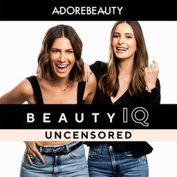 Beauty IQ