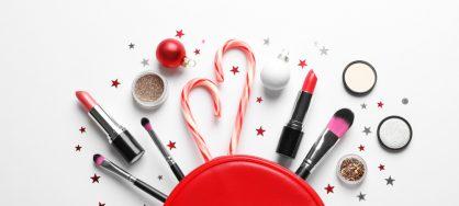 Beauty Advent Calendars