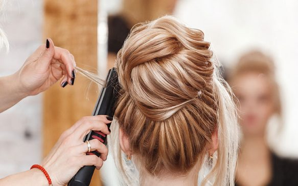 Top 7 Hair Salons in Sydney