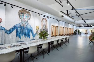 Top 7 Hair Salons Sydney