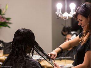 7 Best Hairdressers in Sydney