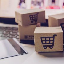 Shopping Online – Why It's So Popular And What It Means For The Future Of Shopping