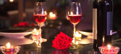 What To Do On Valentine's Day In Sydney