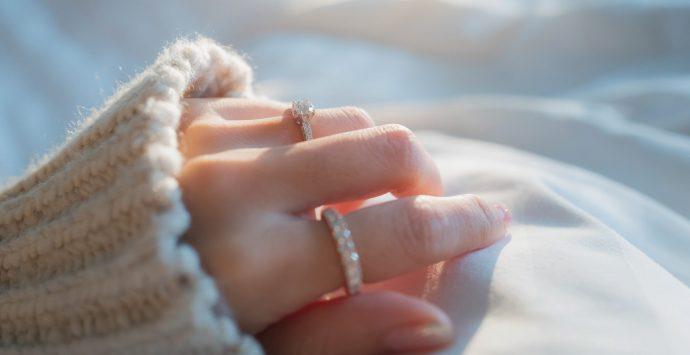 What's Trending in Diamond Jewellery for 2021