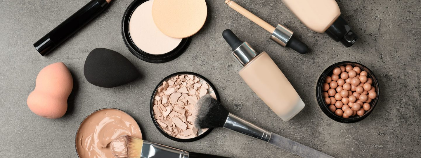 We Should Be Replacing Our Eye Makeup Every Three Months, according to a leading doctor