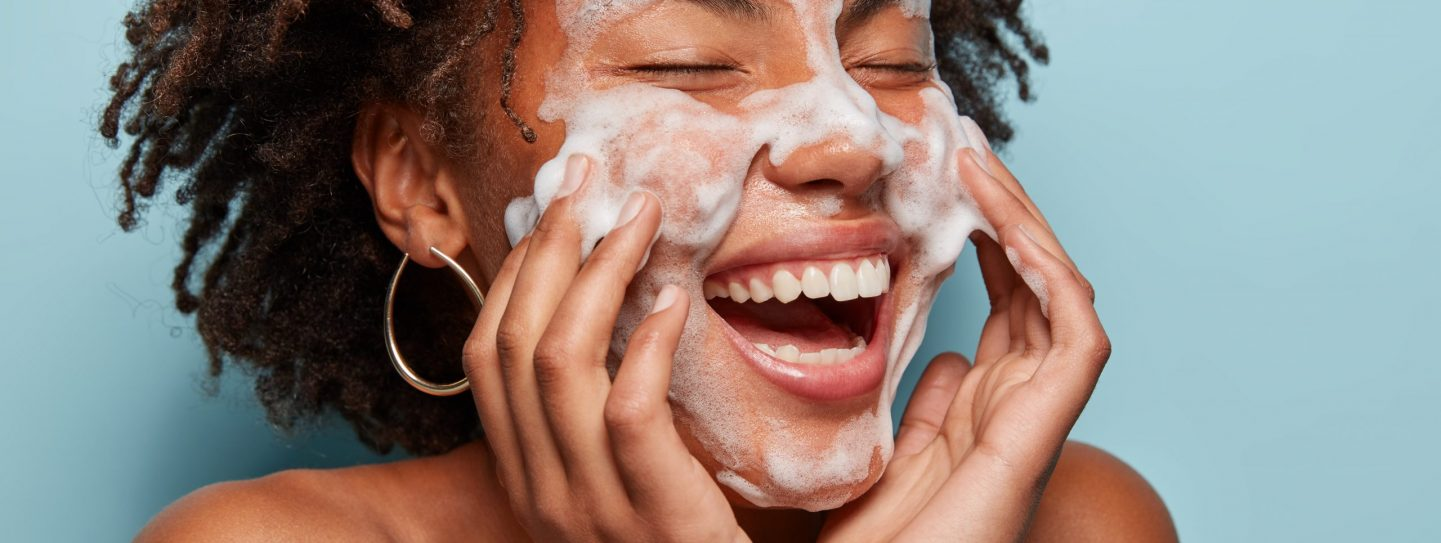 Experts Reveal The Ingredients In Our Skincare Products We Need To Avoid