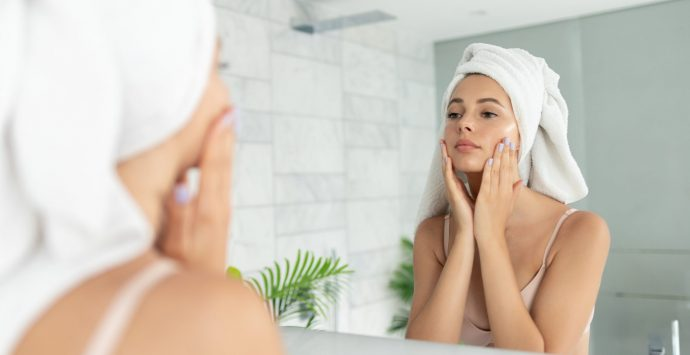 How The Australian Environment Could Be Damaging Your Skin